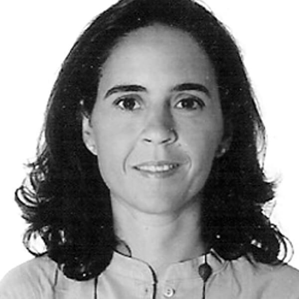 Helena Semeño Puerto