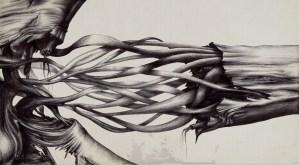 link art macabre