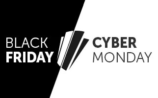 Protect your business from ransomware ready for Black Friday and Cyber Monday