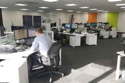 corbel-office-3-800x534