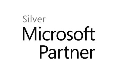 Silver Cloud Partner