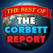 Watch Corbett Report Documentaries