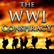 Watch The WWI Conspiracy
