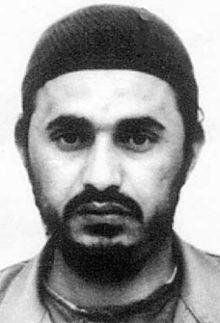 zarqawi