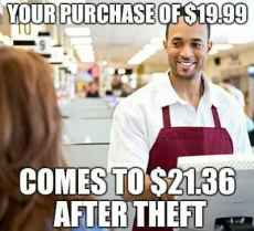 taxation-is-theft-sales