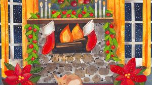 Massive Christmas Art Supply List 2017