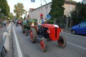 raduno-trattori-storici
