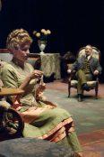 """Domenica """"La Cantatrice Calva"""" al Teatro Cucinelli 4"""