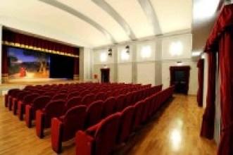 Teatro della Filarmonica
