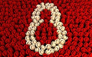 8 marzo eventi festa della donna corciano-centro glocal