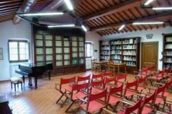 """Il 21 marzo alla Biblioteca """"G.Rodari"""" la Giornata mondiale della Poesia: tutte le iniziative 2"""