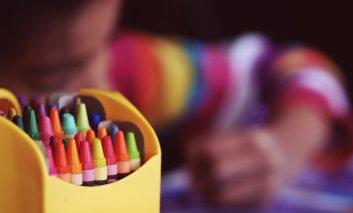 Scuola, orario ridotto per carenza di organico: il disappunto dei genitori
