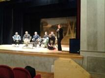 DUG, Matteo Ragni ospite d'onore; Lucia Fantauzzi vince il concorso Umami 2