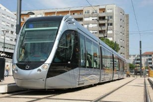 Metrotram in Umbria, previsto il collegamento da Ellera di Corciano a Perugia