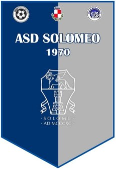 Il Solomeo promosso in serie Eccellenza Uisp, sabato la terzultima gara 2
