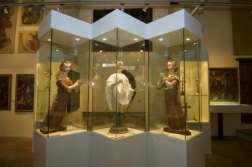 Musei aperti a Corciano nei giorni di Pasqua 1
