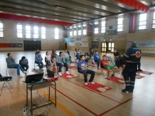 croce rossa scuola soccorso corciano-centro eventiecultura mantignana san-mariano