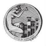 Prorogato il termine del Premio Nazionale Città di Corciano