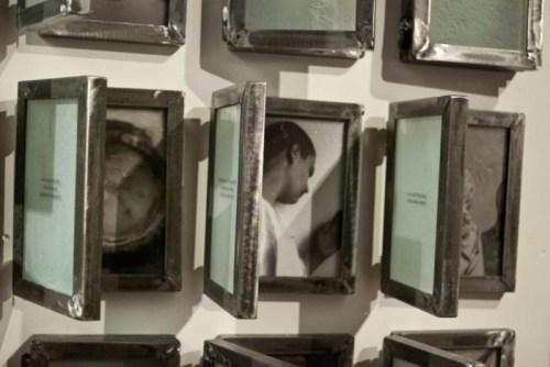 Diari di Sogni Perenni: l'Arte nella capsula del tempo al Corciano Festival 2
