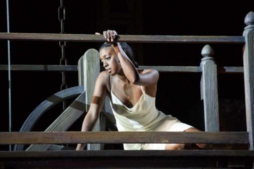 Invita al cinema chi ami a vedere Romeo e Giulietta con Orlando Bloom: il tuo biglietto vale doppio 4