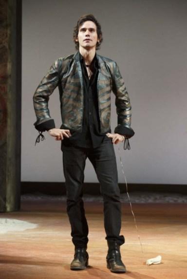 Invita al cinema chi ami a vedere Romeo e Giulietta con Orlando Bloom: il tuo biglietto vale doppio 6