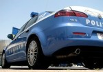 Spacciatore in albergo fra Corciano e Perugia: arrestato
