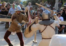 corciano festival ferragosto medioevo corciano-centro eventiecultura
