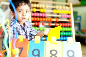 nursery-school-website-photography1
