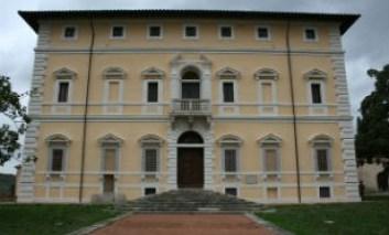 Festa e notte dei Musei: apre Villa del Colle del Cardinale