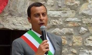 """Opere pubbliche, sindaco Betti: """"Ecco l'impegno del Comune per trovare fonti di finanziamento"""""""