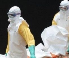 ebola.630x360
