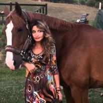 catia brozzi cavalli corciano-centro eventiecultura