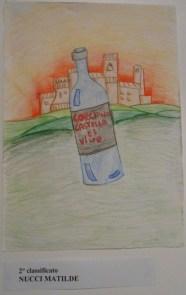 bonfigli corciano castello di vino wine art corciano-centro cronaca