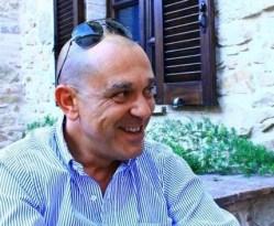 corcianofestival critiche Luca Merli opinioni politica