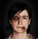 25 novembre Giornata Mondiale Contro la Violenza sulle Donne: al Teatro della Filarmonica uno spettacolo per raccogliere fondi
