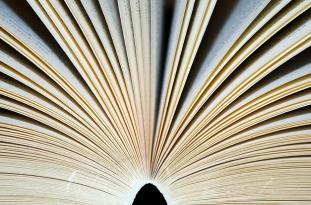 Acquisto libro di testi, 1 milione 300mila per i comuni umbri