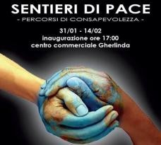 mostra pace
