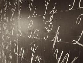 iscrizioni scuola glocal
