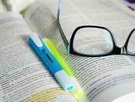 studiare esami maturità