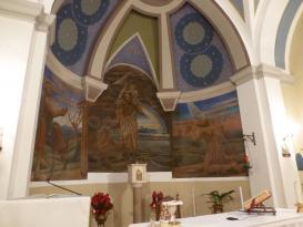 Chiesa di Montesperello.doc