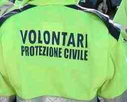 volontari_protezione_civile_42491