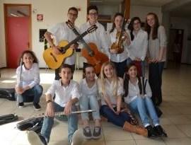 bonfigli concorso musicale corciano-centro eventiecultura