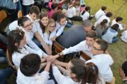 Ottimi risultati per gli studenti della Bonfigli al Concorso Nazionale Musicale Zangarelli 4
