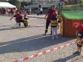 Grande successo per Pompieropoli, oltre 400 bambini iscritti 2