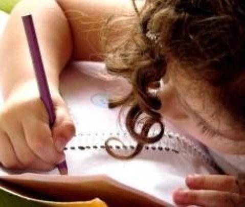 Scuola, in Umbria si torna in aula il 12 settembre: saranno 208 giorni di lezioni