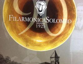 filarmonica solomeo