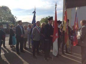 Gemellaggi, la delegazione corcianese a Pentling per costruire l'Europa dei Popoli 5