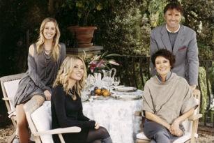 Famiglia Cucinelli