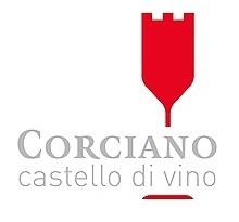 corciano castello di vino degustazioni enogastronomia premio programma eventiecultura