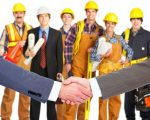 Contributi di solidarietà e formazione gratuita per le imprese e i lavoratori